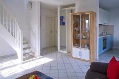 004_Eingang_Treppe