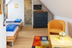 013_Schlafzimmer_oben